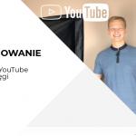 jak się wybić na YouTube - pozycjonowanie Youtube - jakubpaszkowski.pl