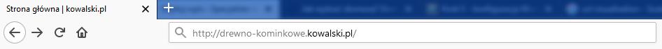 drewno-kominkowe.kowalski.pl