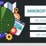 mikroformaty - co to jest | jakubpaszkowski.pl