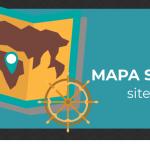 Sitemap.xml – mapa Twojej strony krok po kroku