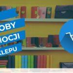 Darmowe sposoby na promowanie sklepu internetowego | jakubpaszkowski.pl