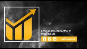 Smuggled - Agencja SEO / SEM - Kalisz